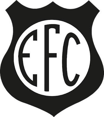 ELITE FUTEBOL CLUBE (RAFARD)
