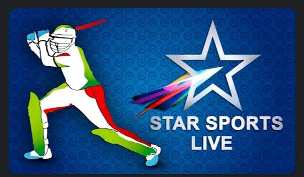 IPL 2021 MOBILE PAR KAISE DEKHE How to Watch ipl match online 2021