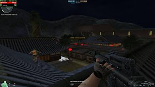 28 - 29 Desember 2019 - Part 52.0 Crossfire Indo Next Generation Wallhack, Aimbot, Auto Headshit, ESP, No Recoil, No Reload, Fast Defuse, ETC