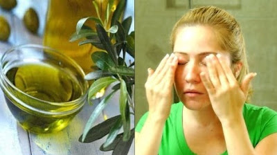 Benefits and Usage of Olive Oil