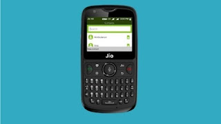 Jio had announced in the last AGM that it will launch cheap 5G smartphones in India and now affordable 5G phones are about to be launched in India.