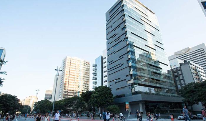 Roteiro cultural de um dia em São Paulo
