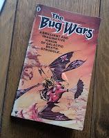 The Bug Wars
