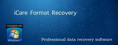 Khôi phục dữ liệu usb bị format nhiều lần