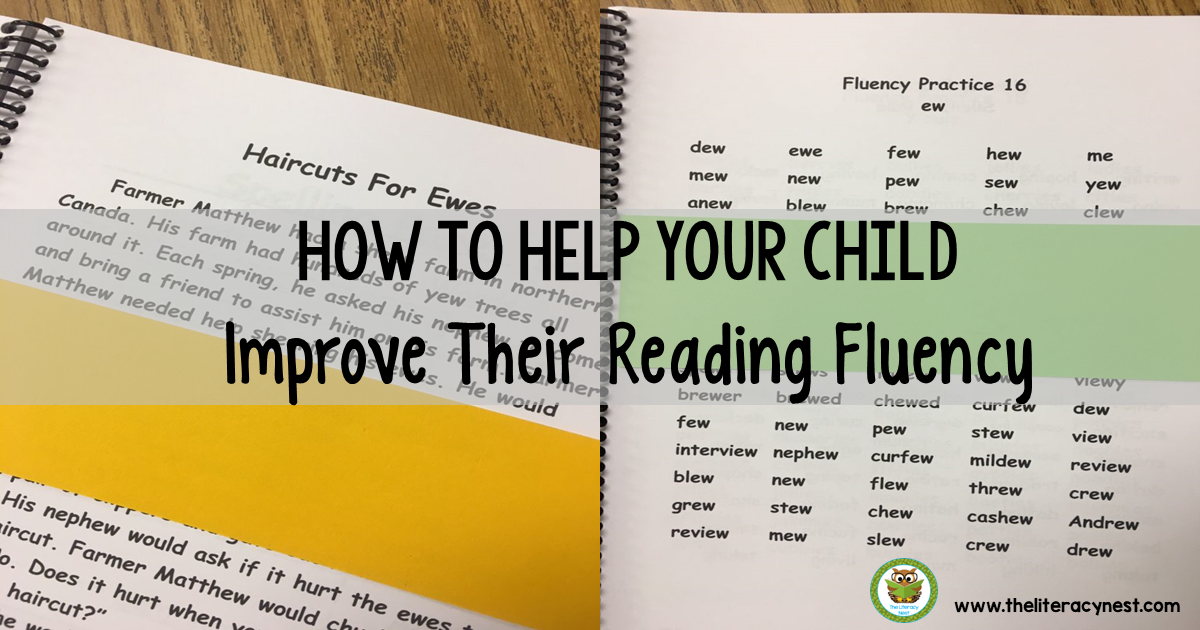 ways to improve fluency in one Improve your english fluency naturally & speak like a native speaker  you need to know what to say instead of learning why words are arranged in a certain way.