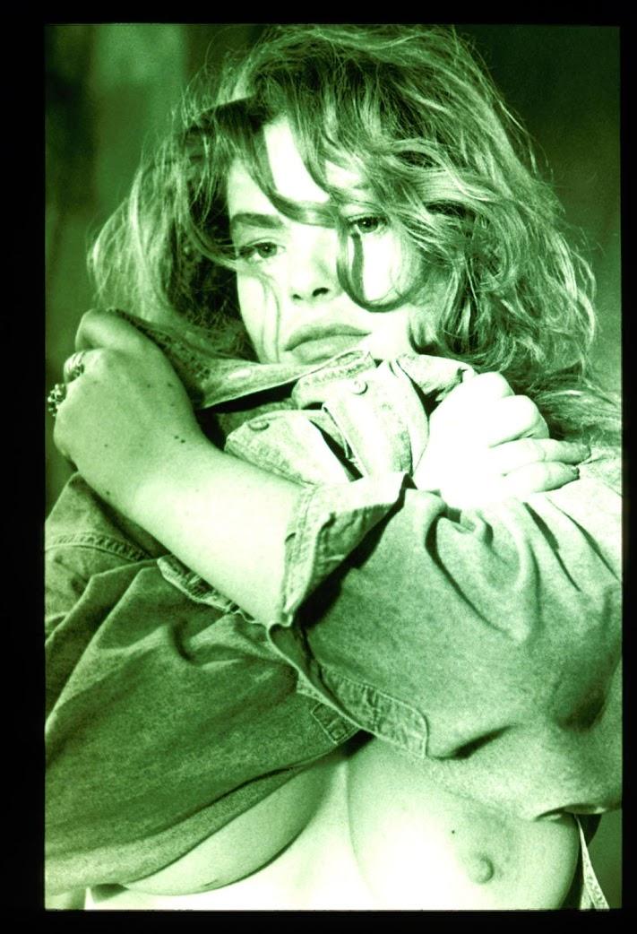 Met-Art 20051025 - Carla A - Madame Carla - by Roy Stuart