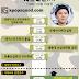 [Fakta G-Dragon 2018 #1] Dispatch Tuding G-Dragon Sengaja Gunakan Trik Ini Untuk Menunda Wajib Militer