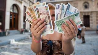salario-cuba-polemica-articulos-laletracorta