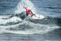 18 Noe Mar McGonagle Cabreiroa Pro Las Americas foto WSL Damien Poullenot