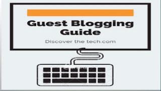 Guest-blogging-guide