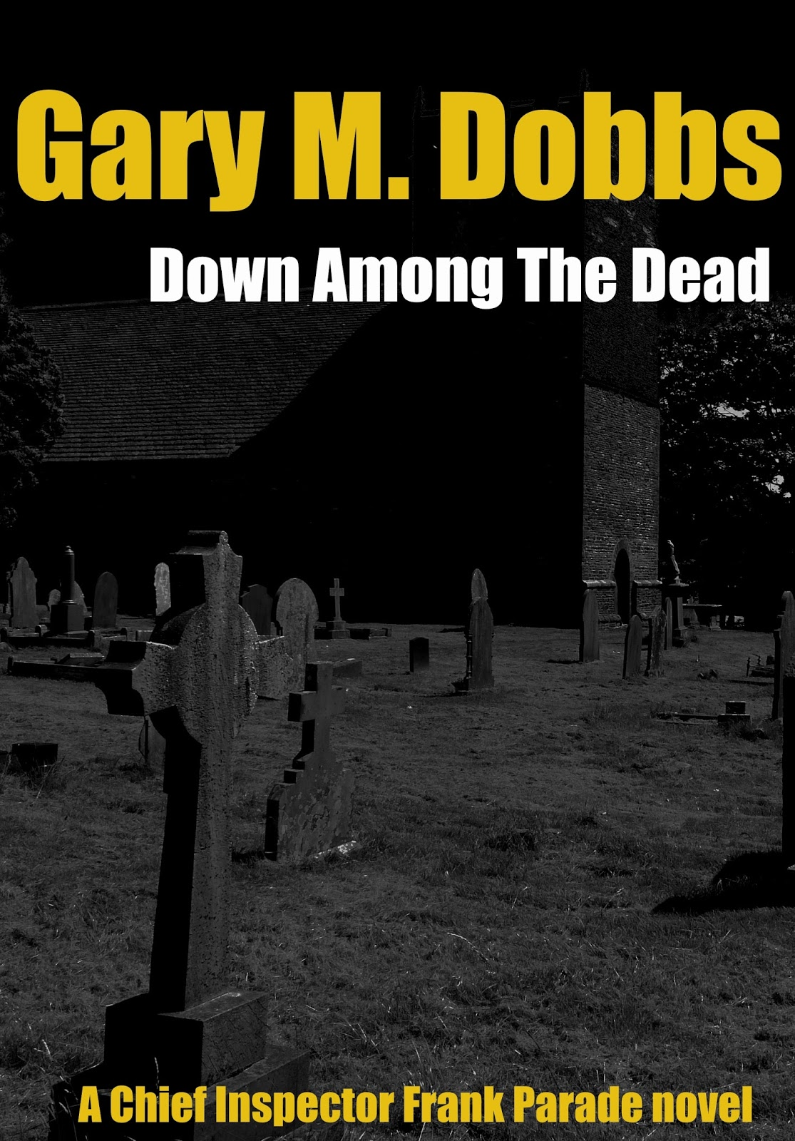 Gary dobbs at the tainted archive april 2018 available now in print and ebook my new crime thriller fandeluxe Choice Image