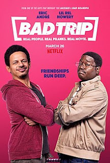Bad_Trip