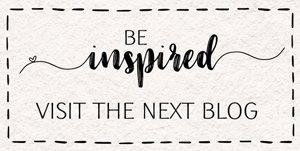 https://stampinhoot.com/2019/11/be-inspired-blog-hop-feeling-festive/