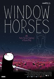 Watch Window Horses Online Free 2016 Putlocker