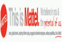 Info Terbaru Operator Produksi Lowongan PT.MATTEL Indonesia