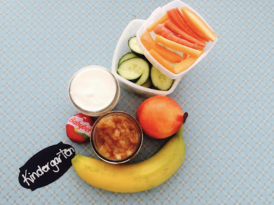 The Lazy Moms Guide to School Lunches Moms For Real Food Initiative