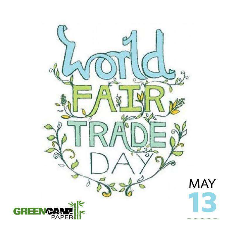 Fair Trade Day Wishes Images download