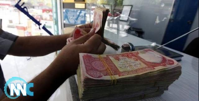 """المالية النيابية تصف عدم اطلاق رواتب لـ211 الف متقاعد بـ""""الاجرام"""".. وتحدد اسبابه"""