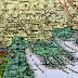 Οι χάρτες που όρισαν τη «γεωγραφική Μακεδονία»