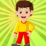 Play Games4King Modeling Boy E…