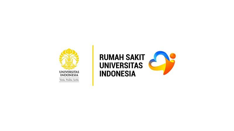 Lowongan Kerja RSUI - Rumah Sakit Universitas Indonesia