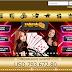 Permainan Win Three Cards Pada Casino Topaz Di PapaQQ