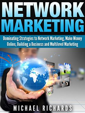 Describe how to get about on online Network Marketing Courses