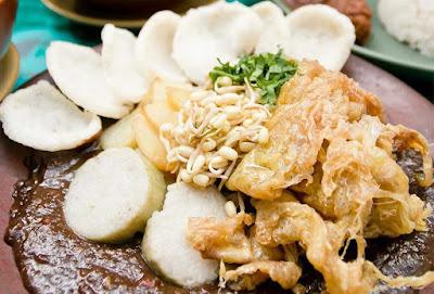 10 Rekomendasi Kuliner Mantap yang Ada di Surabaya