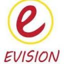 Evision Technoserve