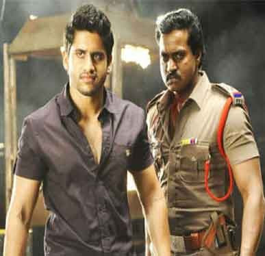 Vettai Movie Unknown Interesting Facts & It's All Remake Movies