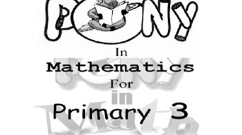 مذكرة math لغات للصف الثالث الإبتدائي الترم الثاني 2017