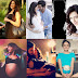 From Shweta Tiwari, Kanchi Kaul to Roshni Chopra, these TV hotties carried their maternity with complete swag!