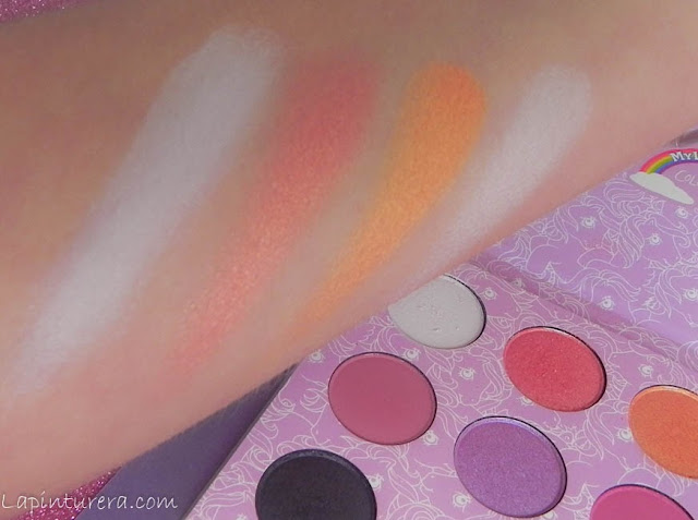 swatches paleta 01