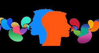 Preço de consulta psicológica em SP
