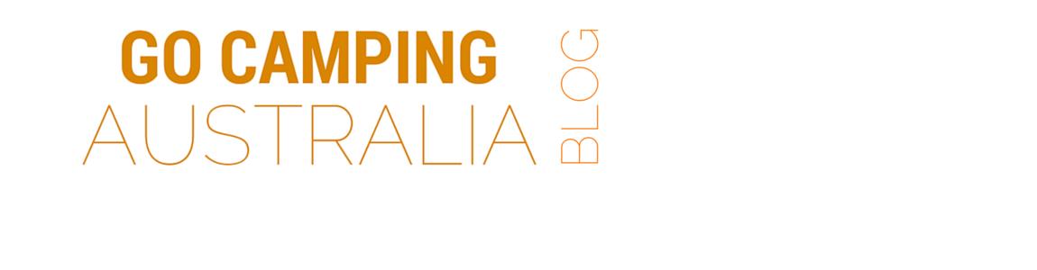 Go Camping Australia Blog