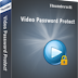 ThunderSoft Video Password Protect 2.0.0 Full Version