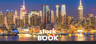 Stock Trading Book : Stock market forecast and Trading strategies