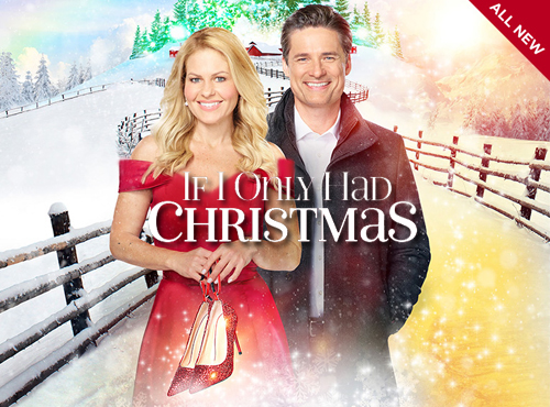 Its A Wonderful Movie Your Guide To Family And Christmas Movies On Tv New Christmas Movies On Tv