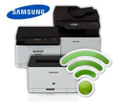 One Printers amongst the functioning of compact Light Amplification by Stimulated Emission of Radiation Samsung Printer SL-M5270 Driver Downloads