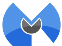Download Malwarebytes 2018 Offline Installer