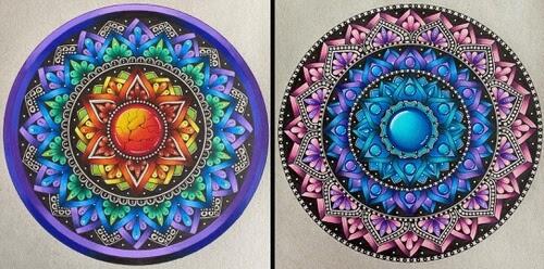00-Mandala-Drawings-Kirsty-www-designstack-co