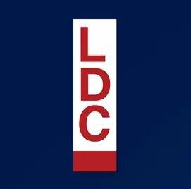 مشاهدة قناة LDC بث مباشر ال دى سى
