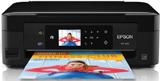 Epson Expression XP-420 Driver Download, Epson Expression XP-420 Printer driver, Epson Expression XP-420 Driver mac, Epson Expression XP-420 Driver Linux, Epson Expression XP-420 Driver Free, Epson Expression XP-420 Driver and Software