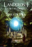 http://enmitiempolibro.blogspot.com.es/2017/11/resena-la-hija-del-oraculo.html