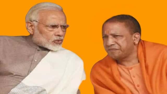 PM Narendra Modi talks to CM Yogi in Hathras rape case, immediatly strict action against the culprits