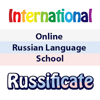 Russificate School