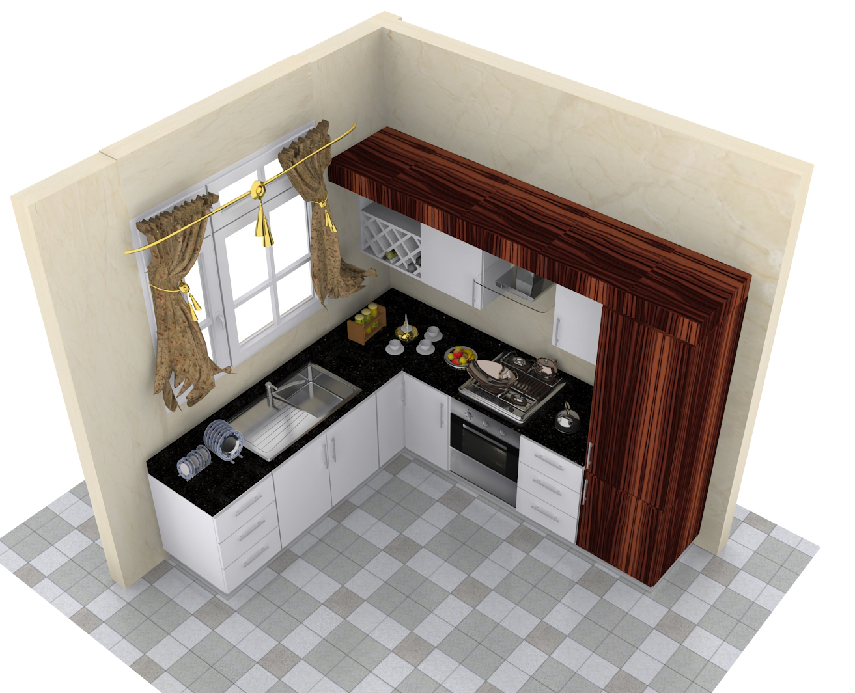 Tags:kitchen Design 2017,