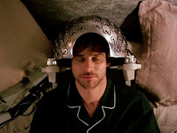 Ilmuwan Temukan Teknologi Penghapus Kenangan Manusia, Ini Kegunaanya