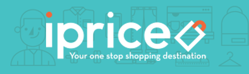 Belanja Online Lebih Hemat Dengan Iprice Indahrp