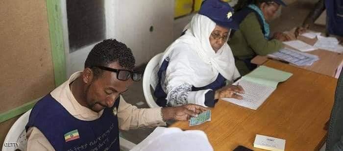 أديس أبابا بعد تأجيلها.. إثيوبيا تعلن موعد الانتخابات العامة